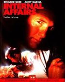 Internal Affairs - Gizli İlişkiler