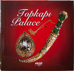 The Topkapi Palace