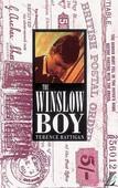 Nll:The Winslow Boy Sp Net