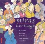 Miras/Heritage