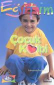Çocuk Kalbi-Kariyer