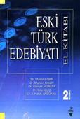 Eski Türk Edebiyat El Kitabı