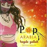 Pop Arabia Remix