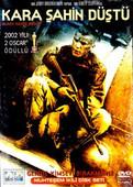 Black Hawk Down - Kara Sahin Düstü