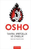 Osho-Tantra,Spiritüellik ve Cinsellik