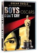 Erkekler Aglamaz - Boys Dont Cry