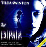 Deep End - Dipsiz