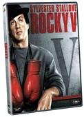 Rocky V (SERI 5)