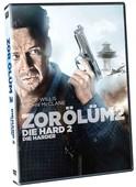 Die Hard 2 - Zor Ölüm 2 (SERI 2)