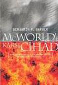 Mc Worlde Karşı Cihad