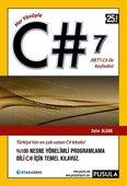Her Yönüyle C# 7.0
