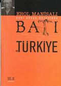 Yeni Dünya Düzeninde Batı ve Türkiye