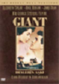 Giant - Devlerin Aşkı