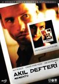 Memento - Akil Defteri