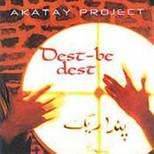Dest-Be Dest