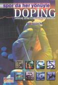 Sporda Doping