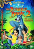 Jungle Book 2 - Orman Çocuğu 2