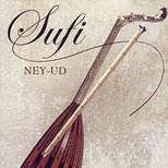 Sufi Music Ney-Ud