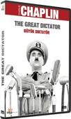 Great Dictator - Büyük Diktatör