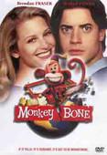 Maymuncuk - Monkey Bone