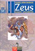 Tanrıların Babası-Zeus