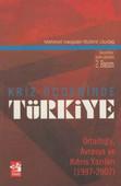 Kriz Üçgeninde Türkiye