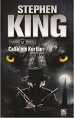 Calla'nın Kurtları - Kara Kule Serisi 5.Kitap