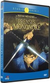 Princess Mononoke - Prenses Mononoke