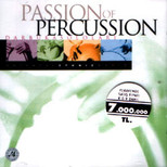 Passion Of Percussion/Darbuka Soloları