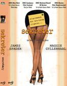 Secretary - Sekreter