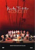 Kardeş Türküler Konser