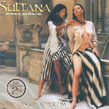 Sultana 2