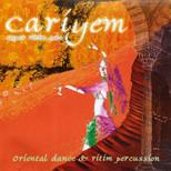 Cariyem Oriental Dancer