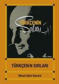Türkçenin Sırları