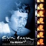 Film Müzikleri Volume 2