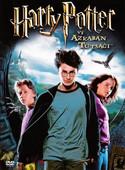 Harry Potter ve Azkaban Tutsagi (SERI 3)