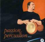 Passion Percussion-2