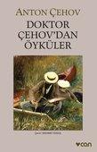 Doktor Çehov'dan Öyküler
