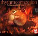 Rhythm Connection