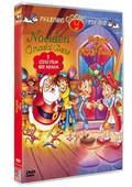 Noelden Önceki Gece - Prens ve Fakir Çocuk