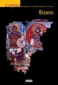 Cogito Sayı 17-Bizans
