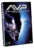 Alien Vs. Predator - Alien Predator'e Karşı (SERİ 5)