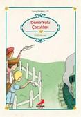 Dünya Çocuk Klasikleri-Demiryolu Ço