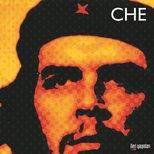 Che Guevara - Küçük Albüm