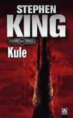 Kule-Kara Kule Serisi 7.Kitap