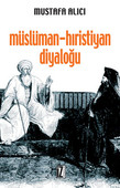 Müslüman Hristiyan Diyaloğu