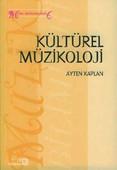 Kültürel Müzikoloji