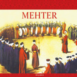 Mehter
