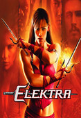 Elektra - Elektra