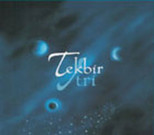 Tekbir-Itri